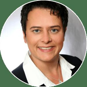 Andrea Schöning