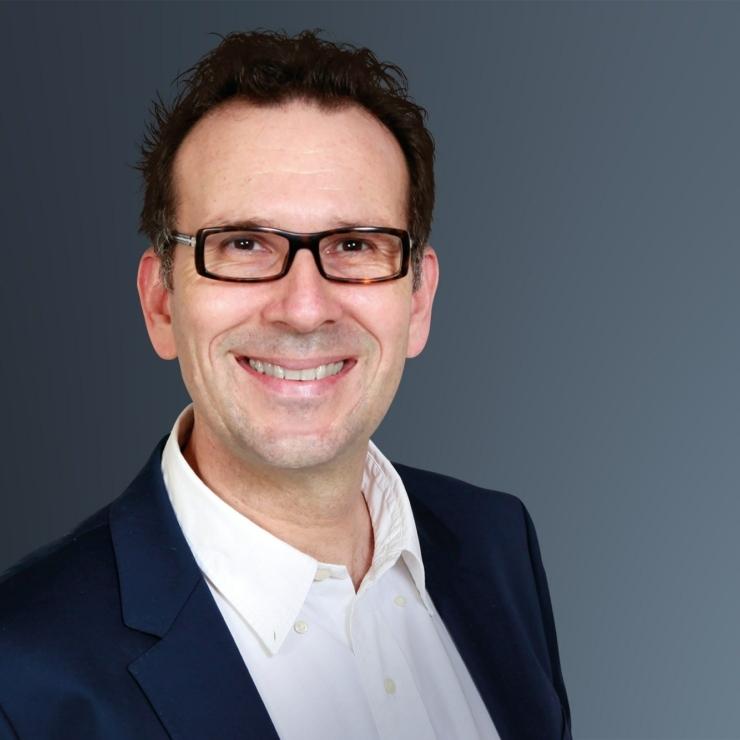 Dr. Gunter Böttcher